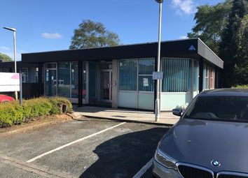 Thumbnail Office to let in Ground Floor, Suite A, Valley House, Valley Road, Plympton, Plymouth