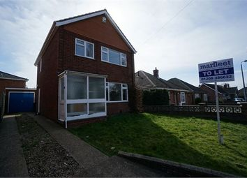 Thumbnail 3 bed detached house to rent in Whitehall Close, Colchester