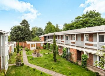 Thumbnail 1 bed flat for sale in Cross Lanes, Guildford, Surrey