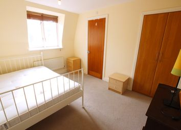 Thumbnail 1 bed property to rent in Room 1, Flat 3, 118, Jamaica Street, London, Greater London