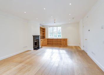 Thumbnail 4 bed property to rent in Asmuns Hill, London
