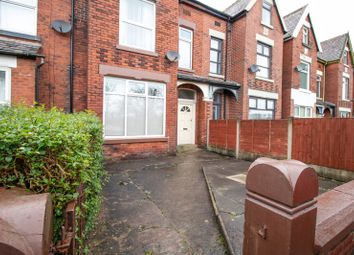 Thumbnail 1 bedroom flat to rent in Bradford Avenue, Great Lever, Bolton