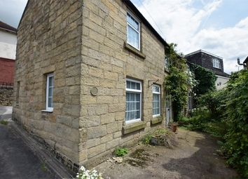 Thumbnail 3 bed detached house for sale in Toadmoor Lane, Ambergate, Belper, Derbyshire