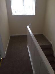 Thumbnail 2 bed flat to rent in Tile Cross Trading Estate, Tile Cross Road, Kitts Green, Birmingham