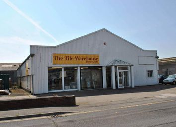 Thumbnail Retail premises for sale in 1 Pilland Way, Barnstaple