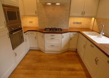Thumbnail 2 bed terraced house to rent in 9 Carlisle St, A/E