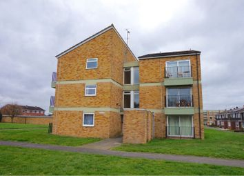 Thumbnail 1 bed flat for sale in Golden Vale, Gloucester
