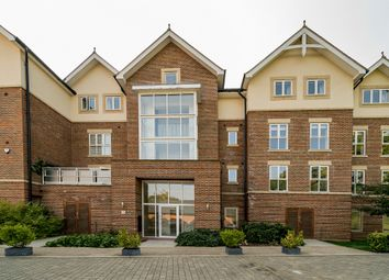Thumbnail 1 bed flat for sale in Townsend Gate, Berkhamsted