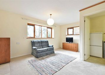 Thumbnail 2 bedroom flat for sale in Davina House, 59A Fordwych Road