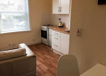 Thumbnail 1 bed flat to rent in Cornmill Lane, Liversedge