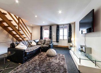 Thumbnail 2 bedroom duplex for sale in Rue Bidon, Morzine, Haute-Savoie, Rhône-Alpes, France