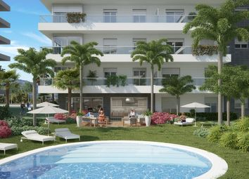 Thumbnail 2 bed apartment for sale in Calle Sirio, Nueva Andalucia, Costa Del Sol, Andalusia, Spain