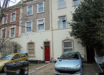 Thumbnail Room to rent in Seymour Rd, Easton
