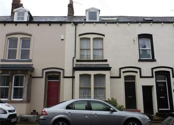 Thumbnail 3 bed terraced house for sale in North Street, Maryport, Cumbria