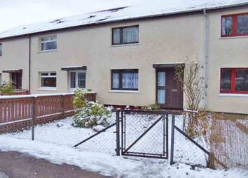 Thumbnail 2 bed property for sale in Kilmallie Road, Caol, Fort William