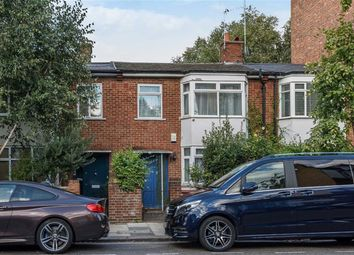 Thumbnail 3 bed property to rent in Wymering Road, London