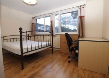Thumbnail Room to rent in Stevenage Rise, Hemel Hempstead
