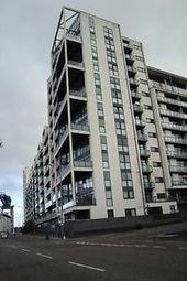 Thumbnail 2 bedroom flat to rent in Elliot Street, Finnieston, Glasgow G3,
