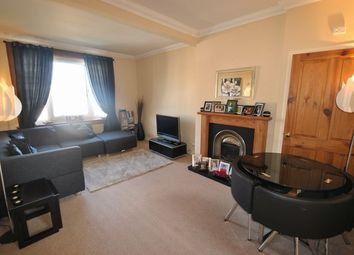 Thumbnail 2 bed flat to rent in Featherhall Place, Edinburgh, Midlothian