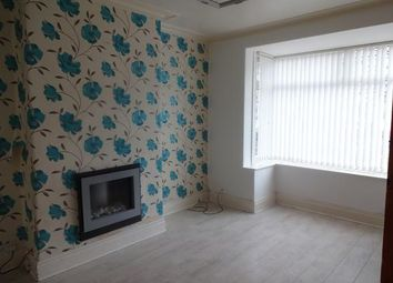 Thumbnail 3 bed semi-detached house to rent in Ridgeway, Wrose