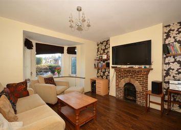 Thumbnail 1 bed maisonette to rent in Regent, Kingston Road, Leatherhead