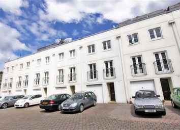 Thumbnail 3 bed property to rent in Clairvale Road, St. Helier, Jersey
