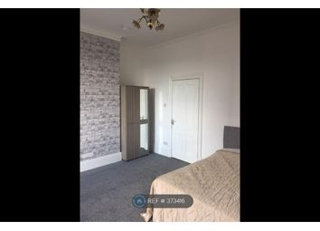 Thumbnail Room to rent in Gilcar Street, Normanton