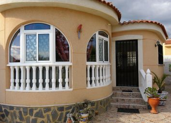 Thumbnail 3 bed villa for sale in Av. Del Recorral, 52, 03170 Cdad. Quesada, Alicante, Spain, Ciudad Quesada, Valencia