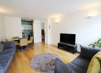 3 bed flat for sale in St Williams Court, 1 Gifford Street, Kings Cross, Islington, London N1