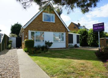 Thumbnail 3 bed property for sale in The Approach, Clacton-On-Sea