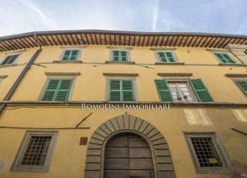 Thumbnail 3 bed apartment for sale in Citta di Castello, Umbria, Italy