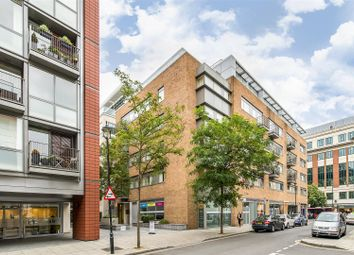 Thumbnail 2 bed flat to rent in Sherbrooke House, Monck Street, Westminster, London