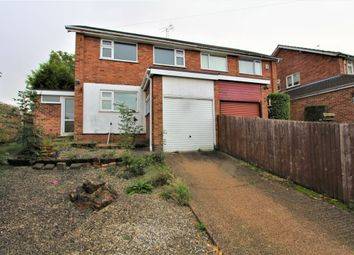 3 bed semi-detached house to rent in Belmont Close, Beeston, Nottingham NG9