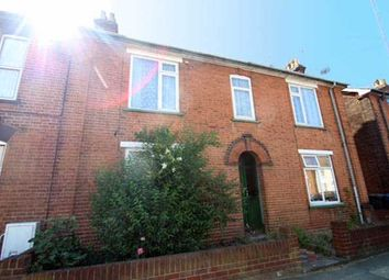 Thumbnail Studio for sale in Cauldwell Hall Road, Ipswich