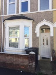 Thumbnail 1 bed flat to rent in Theobald Street, Swindon