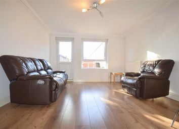 Thumbnail 3 bed terraced house to rent in Singleton Close, Tooting