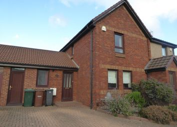 Thumbnail 3 bed detached house to rent in Swanston Muir, Edinburgh