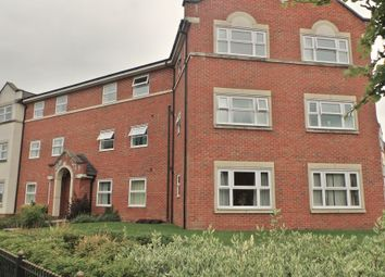 Thumbnail 2 bed flat to rent in Manor Fold, Atkin St, Walkden