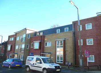 Thumbnail 4 bedroom flat to rent in Portswood Road, Southampton