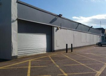 Thumbnail Office to let in East Muirlands Road, Arbroath