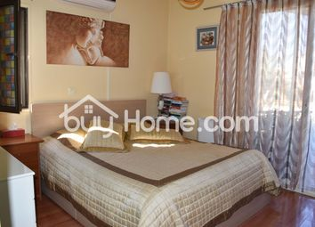 Thumbnail 3 bed apartment for sale in Ayia Fyla, Limassol, Cyprus
