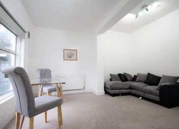 Thumbnail 1 bed flat to rent in Blackstock Road, Finsbury Park