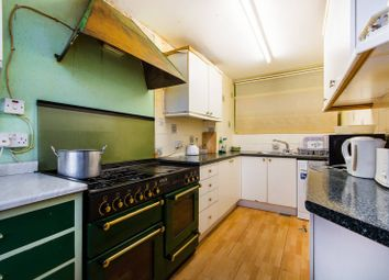 Thumbnail 4 bed property for sale in Woodvale Walk, West Norwood