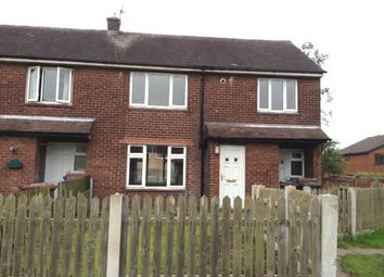 3 bed semi-detached house to rent in Dickens Road, Coppull, Chorley PR7