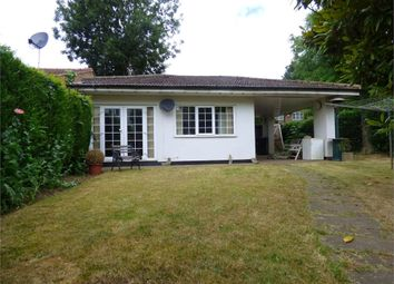 Thumbnail 1 bed detached bungalow to rent in Langley Broom, Langley, Berkshire