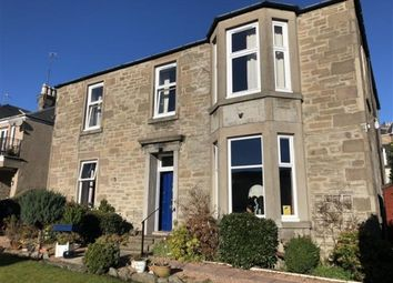 Thumbnail 7 bed detached house for sale in Dundee, Dundee