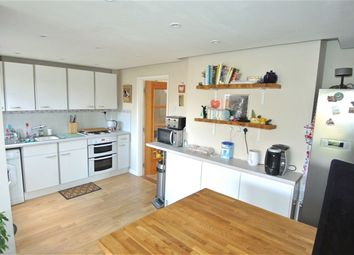 Thumbnail 3 bed property to rent in Clifton Close, Addlestone, Surrey