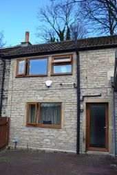 Thumbnail 2 bed cottage to rent in Station Road, Fenay Bridge, Huddersfield