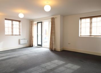 Thumbnail 2 bed flat for sale in Charlotte Street, Birmingham