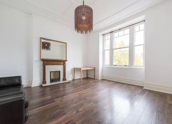 Thumbnail 2 bed flat to rent in Chichele Mansions, Chichele Road, London